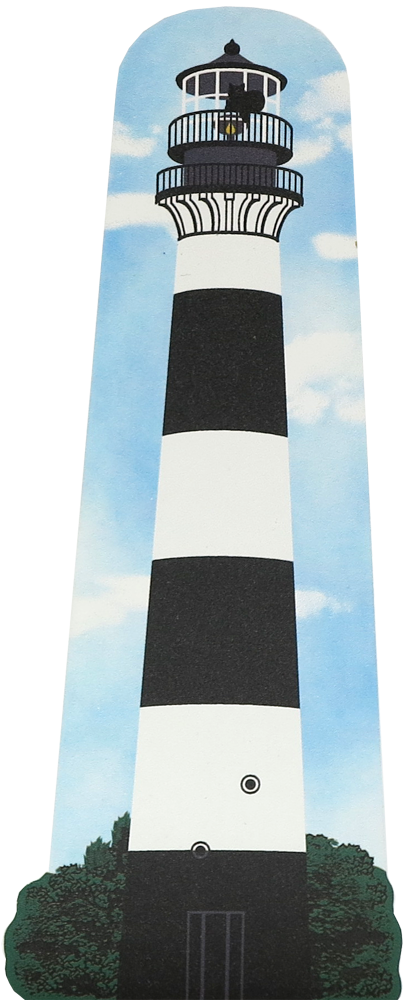 Cape Canaveral Lighthouse Florida The Cat S Meow Village