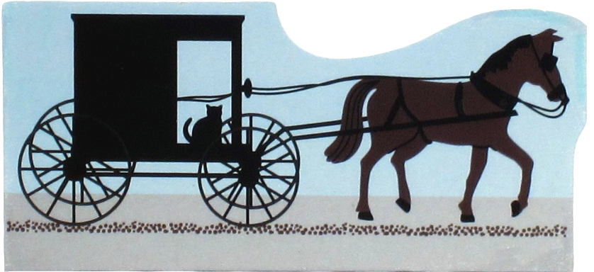 Buggy As Well The Amish Buggy Furniture Store Moreover Amish Furniture