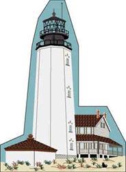 Cape Henlopen Lighthouse Cape Henlopen De The Cat S