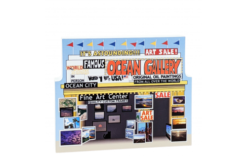 <p><a href=https://www.catsmeow.com/products/ocean-city-md-collection>SEE ALL OCEAN CITY COLLECTION</a></p>