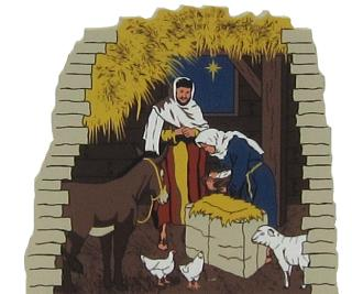 Birth Of Jesus - Luke 2:1-39, Son Of God, Biblical stories, manger, Jesus, Bethlehem