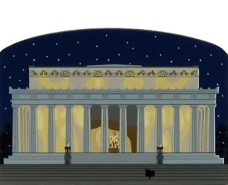 Lincoln Memorial, Washington DC, Lincoln, Gettysburg Address