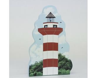Harbourtown Lighthouse, lighthouse, South Carolina, Hilton Head, nautical, Sea Pines Plantation