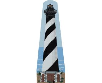 Cape Hatteras Lighthouse, lighthouse, Outer Banks, Hatteras, Hatteras Lighthouse, nautical, North Carolina