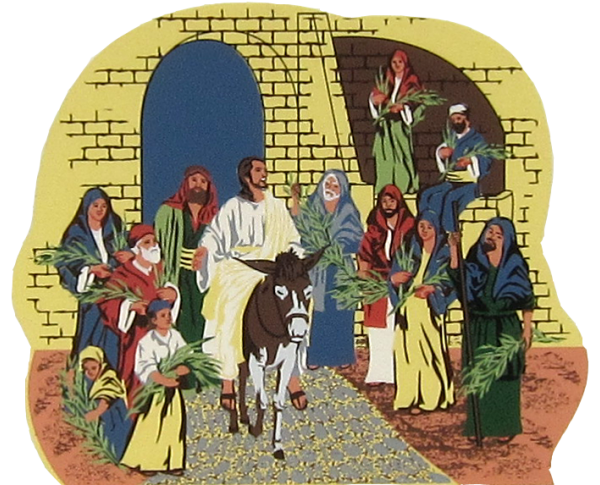Jesus Triumphal Entry - Matthew 21:1-11, Jesus Son Of God, Bible stories, Jesus, Jeruselem,