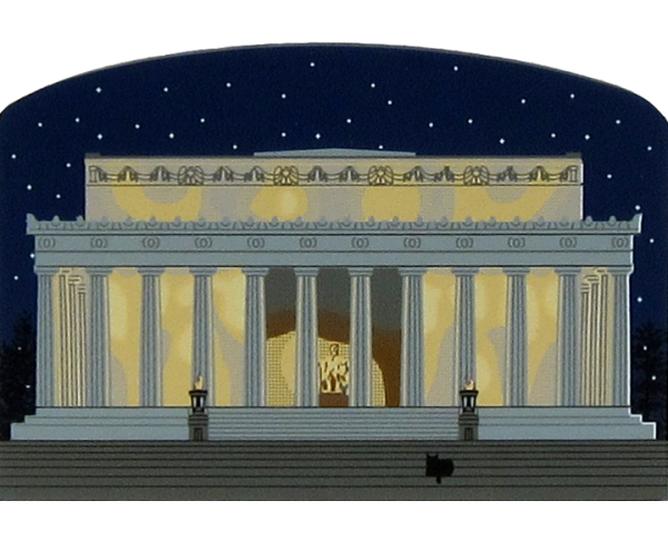 Lincoln Memorial, Washington DC, Lincoln, National Mall, Gettysburg Address