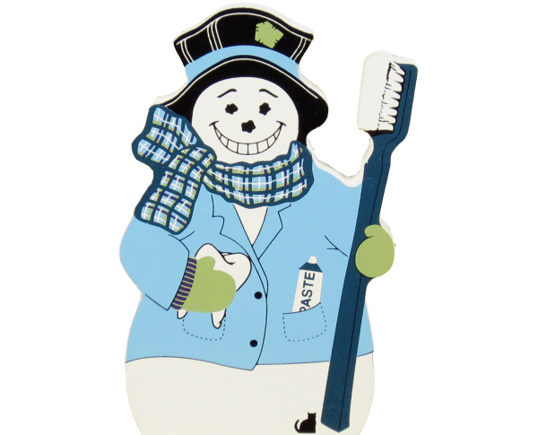 dentist, teeth, Dentist Snowman, dental technician, tooth brush