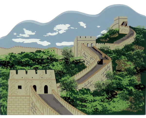 the great wall of china, Chinese, Qin Dynasty, Ming Dynasty