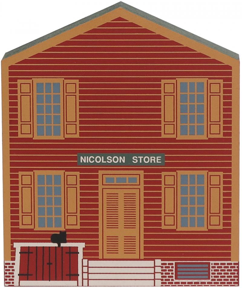adult store williamsburg virginia