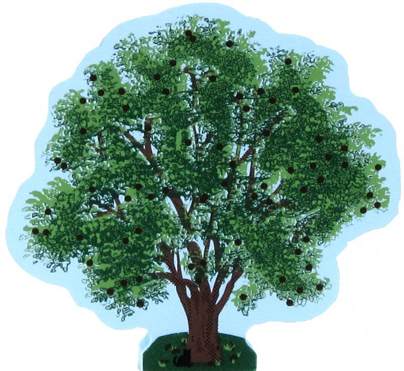 ohio buckeye tree the cat s meow village