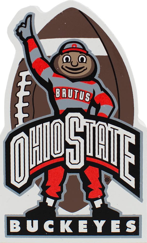 Ohio State University Travel